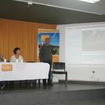 C. Nieto-A. Pagnaco-C. Gonzalez Ramirez- M. Blas-N. Arce-M. Heiland- A. Ramos
