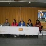 E. Cordero-K. Flensborg-N. Vazquez-Juan Ciao-S. valenzuela- G. Suasnabar (1)