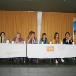 V. Diez- F. Gini-S. Nuessle-M. Perez-Mayra Ingratta-M. Garabini Oliver-J. Mogni-C. Martirena-E. LOpez Bidone-A. Ramos