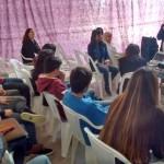 visita a juarez (33)