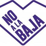 logo NBaja