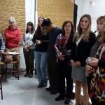 Apertura de la Diplomatura en Educación para la Conservación del Territorio1 (1)