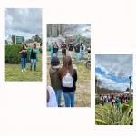 Guiada Turismo y Secundaria 16 - 1