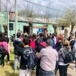 Guiada Turismo y Secundaria 16 - 4