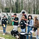 Guiada Turismo y Secundaria 16 - 5